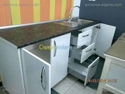 algerie cuisine fabrication meuble de cuisine algerie cuisine sur mesure algerie