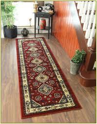 hallway runner rugs ikea rug designs