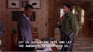 Gilmore Girls Meme - funny zone club 24 of michel s snarkiest quotes from gilmore girls