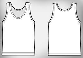 blank t shirt template t shirt templates pinterest template