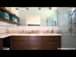 27 floating sink cabinets and bathroom vanity ideas youtube