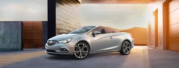 opel white 2016 buick cascada colors released gm authority