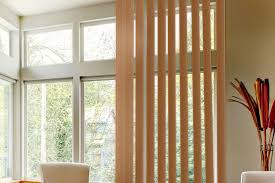 vertical blinds alinmaa factory