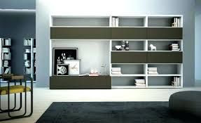 cabinet for living room large cabinets for living room chest for living room cabinets