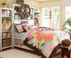 inspired bedrooms design ideas tropical inspired bedrooms
