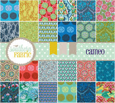 Amy Butler Home Decor Fabric by Amy Butler Southern Fabricsouthern Fabric