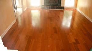 Hardwood Floor Broom Hardwood Floors Installed U2013 Handyman Home Improvements