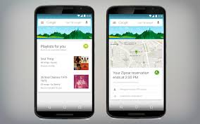 android device history manage your location history on android devices