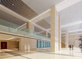 home interior business business lobby design business office building lobby decorating