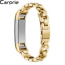 Gps Wedding Ring by Online Buy Wholesale Tomtom Watch From China Tomtom Watch