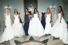 zac posen wedding dresses truly zac posen bridal 2017 wwd