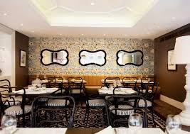 Private Dining Room Melbourne Bistro Guillaume French Restaurant Crown Melbourne