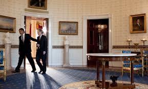 Barack Obama Cabinet Members The Many Lives Of Steven Chu The Lindau Nobel Laureate Meetings