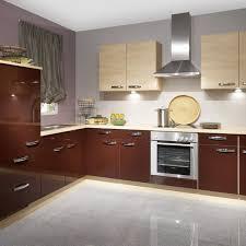 kitchen cupboard interiors 34 doorless kitchen cupboard ideas kitchen cabinets designs photos