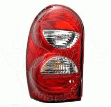 2004 jeep liberty tail light jeep liberty tail light assembly at monster auto parts