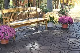 Recycled Tire Patio Pavers by Rubber Tiles U0026 Surfacing Milestone Diy Pinterest