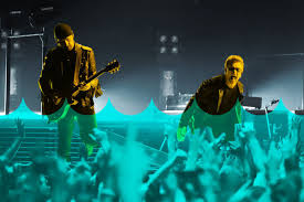 u2 fan club vip access the joshua trick how u2 fans are getting squeezed by ticket