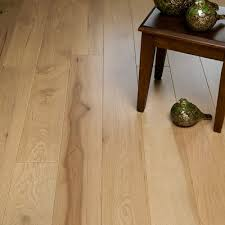 9 16 x 6 hickory acadia prefinished engineered floor