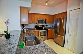 nuovo miami apartments at merrick p fl booking com