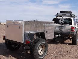jeep stinger bumper purpose the jeep expeditions group exploration education conservation