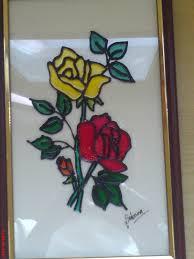 Mural Painting Designs by Kerala Special Mural Paintings On Sale Indoor Art Studio Painting