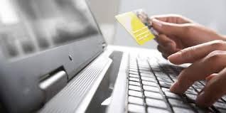 Webinar E Commerce Logistics Oct Solve E Commerce Obstacles Latam Americas Market Intelligence