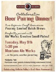 blog u2014 bozeman craft beer week