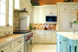 cost of new kitchen cabinets cost of new kitchen cabinets white