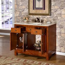 dining room wood dining room buffet ideas with drawers and