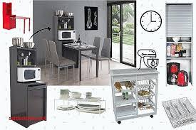 auchan meuble cuisine auchan meuble cuisine auchan meuble cuisine pour idees de deco de