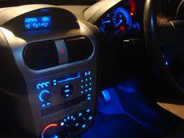 opel tigra interior interior dashboard mod question