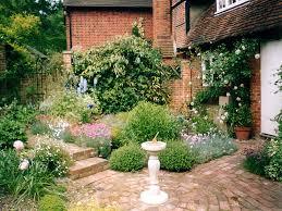 victorian gardens victorian cottage garden victorian garden