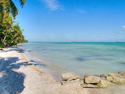 corozal beach corozal belize belize pinterest belize