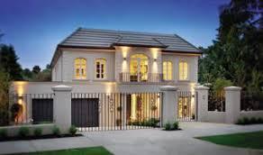 Texas Chateau Home Decor French Provincial Homes Home Decor Http Www Irvinehomeblog Com