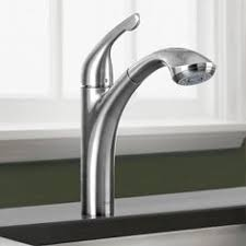 hansgrohe allegro e kitchen faucet hansgrohe allegro e kitchen faucet furniture net