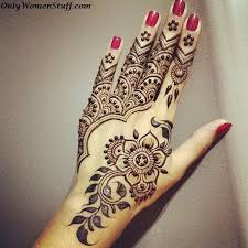 101 beautiful henna mehndi designs ideas easy mehandi