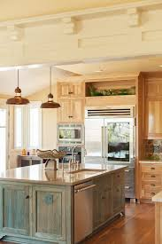 kitchen island construction craigslist san luis obispo for a traditional kitchen with a