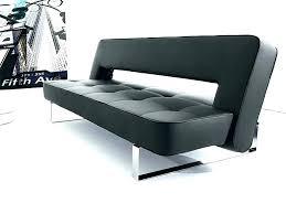 canapé convertible usage quotidien canape lit usage quotidien canape lit pour couchage quotidien