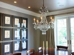 door casing gallery traditional dining room to clearly allison