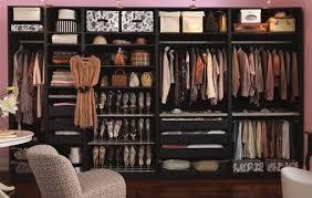 closet organizers ikea brilliant bedroom amazing best 25 ikea closet organizer ideas on