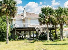 property for sale in port st joe mls 260231