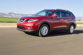 nissan rogue youtube 2016 2014 nissan rogue sv awd redesign with specs and price sl