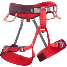 black friday climbing gear sales climbing harnesses