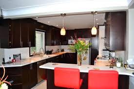 surrey kitchen cabinets empire kitchen cabinets inland empire kitchen cabinets