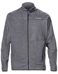Berghaus Cornice Jacket Review Mens Cornice Iii Jacket Ia Black Simply Hike Uk