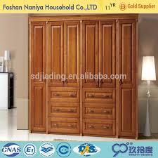 meuble armoire chambre meubles armoire chambre placard bois garde robe armoires armoire