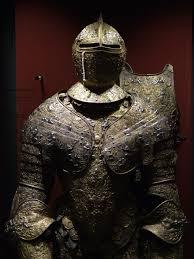 armor scale versus plate askhistorians