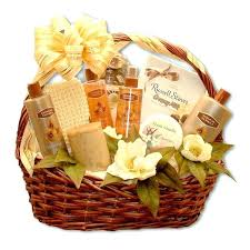 spa basket ideas spa basket ideas luxury aromatherapy bath gift basket spa