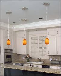 convert square recessed light to flush mount appealing pendant ceiling fan with led light square recessed picture