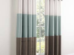 admirable photograph of endearing fabric for curtains in the gift